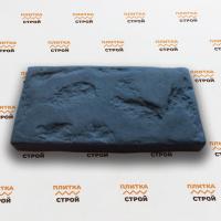 Екатерининский камень большой