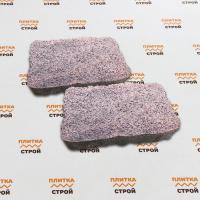 Римский камень плоский